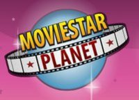 Moviestarplanet_game